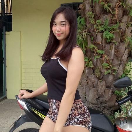 Japanese Teen Bbc Creampie