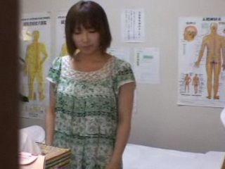 Massage sensual japan