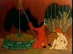 Obelix porno und asterix Asterix And