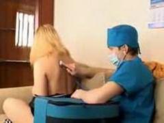 Porn anesthesia Anesthesia nurse