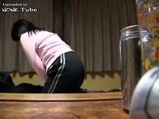 Tube mom massage Massage videos