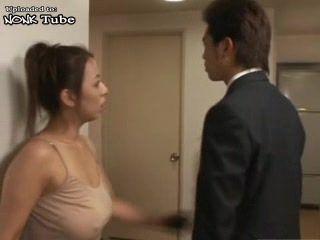 Japanese Wife Friend Husband Az87 Japan Movie - Wife