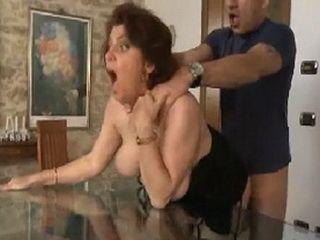 hidden cam asian masseuse