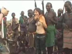 Africa Porn Videos - Nonktube.com
