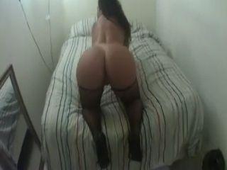 latina amateur milf big ass