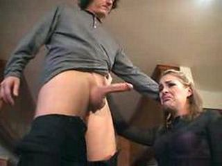 Porn milf forced Best Forced