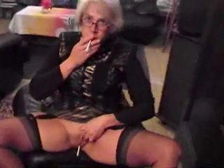 Tube granny pee Category:Bottomless women