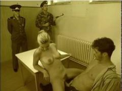 Execution Porn Videos Nonktube Com