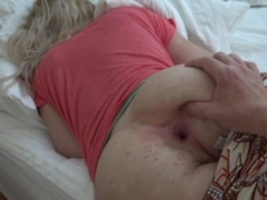 Passed Out Porn
