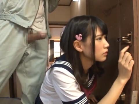 Porn Teen Schoolgirls Japanese