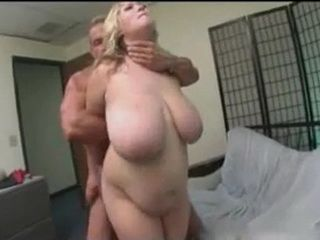 doggystyle while fingering ass