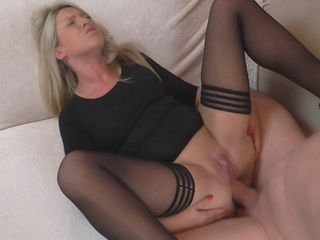 Hot German Girl Gets Tight Anal Fucked Nonktube Com