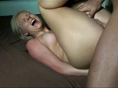 mature teacher lingerie porn