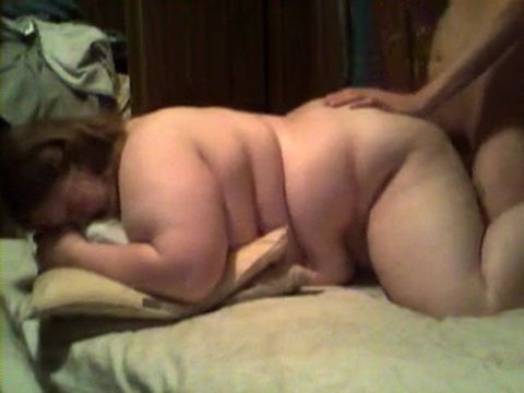 nude triple x porn star