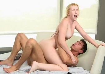Blonde Teen Orgasm Fuck Petite Blonde Teen