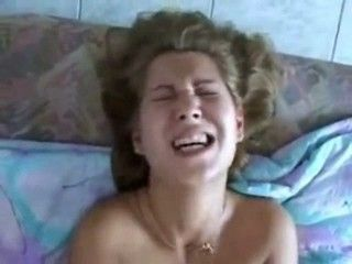 Girl getting fucked and yelling please help Girl Screaming In Agony Of Pain While Being Anal Fucked For The First Time Nonktube Com