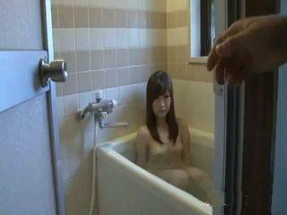 Japanisch Sister Uncensored Hd