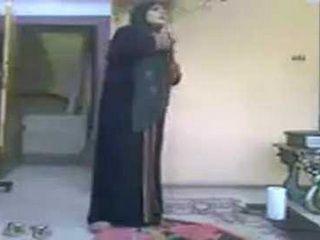 Arab Hidden Cam