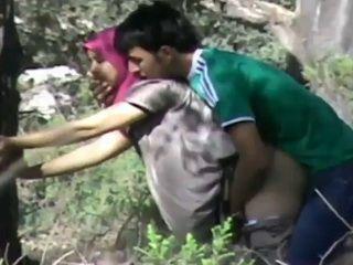 Refugee porn syrian Syrian
