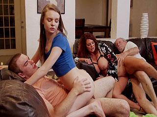 Family Sex Pics